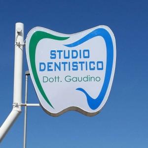 Chi Siamo - Studio Dentistico Gaudino