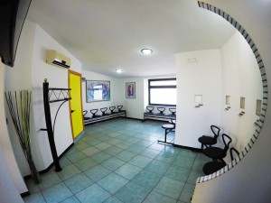 Studio Dentistico Gaudino - Frattaminore