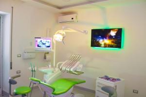 Studio Dentistico Gaudino - San Felice a Cancello